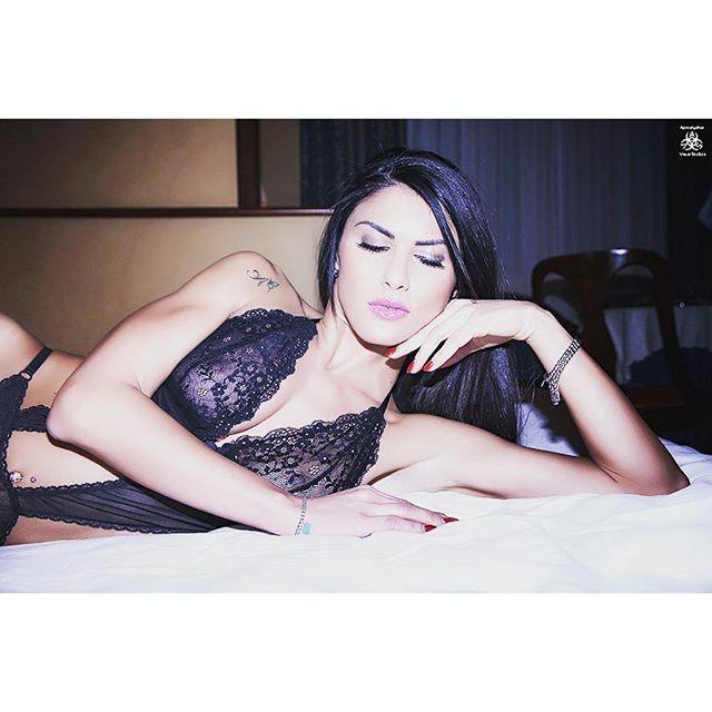 Alessandra-Umberti-4