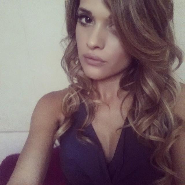 instagram-arianna-tosi-foto-10