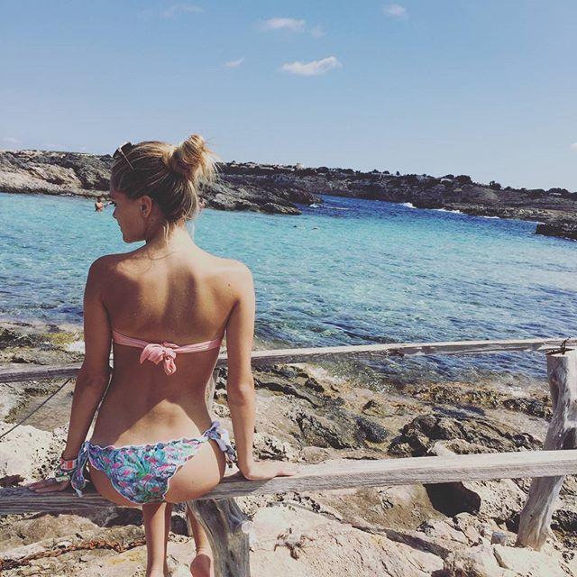 instagram-arianna-tosi-foto-15