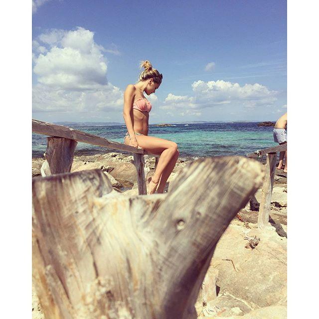 instagram-arianna-tosi-foto-18