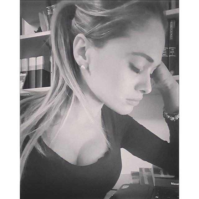 instagram-arianna-tosi-foto-22