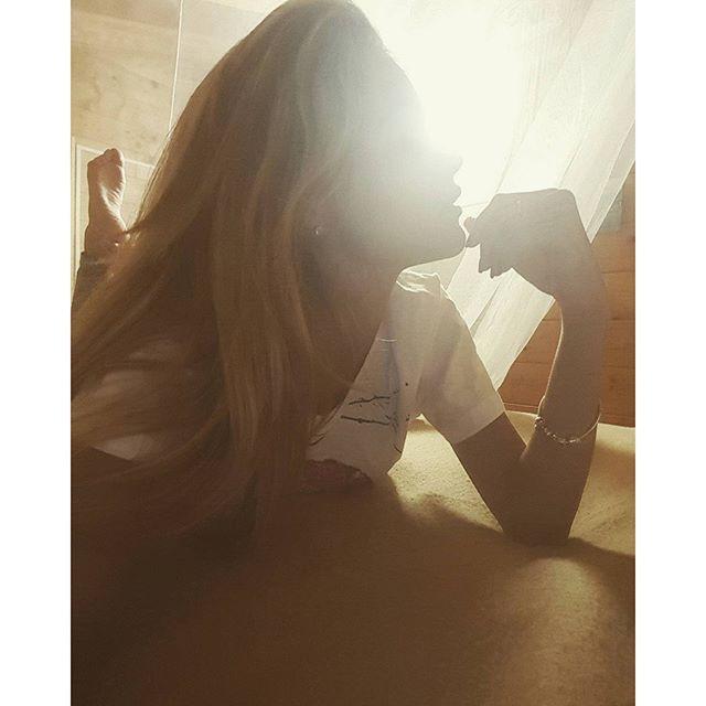 instagram-arianna-tosi-foto-27