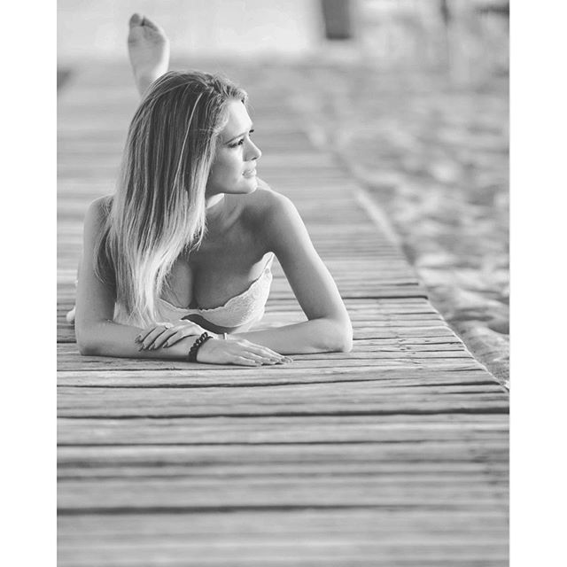 instagram-arianna-tosi-foto-29