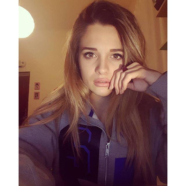 instagram-arianna-tosi-foto-31