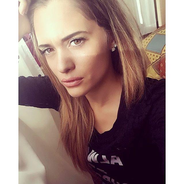 instagram-arianna-tosi-foto-4