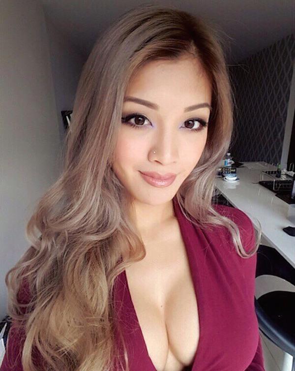 ragazze-asiatiche-2-3