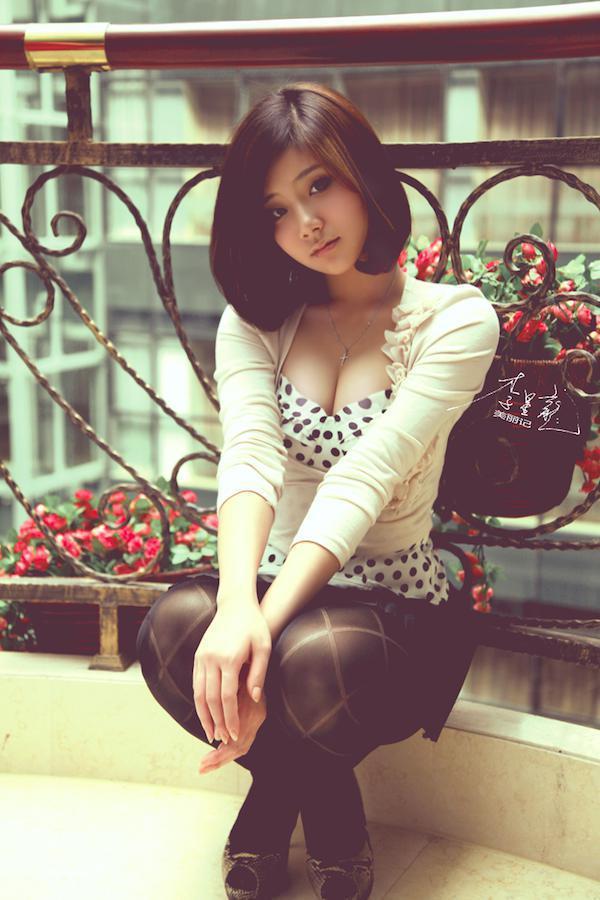 ragazze-asiatiche-ragazze-asiatiche-9-2