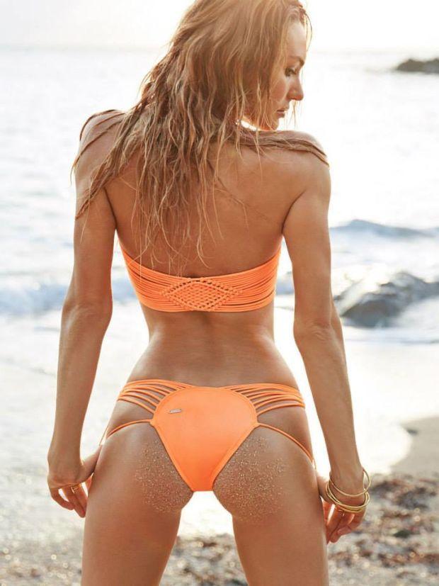 Candice-Swanepoel-foto-intimo-bikini-10