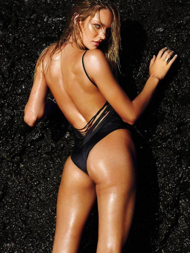 Candice-Swanepoel-foto-intimo-bikini-3