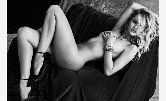 Candice-Swanepoel-foto-intimo-bikini-5