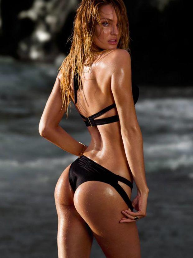 Candice-Swanepoel-foto-intimo-bikini-6