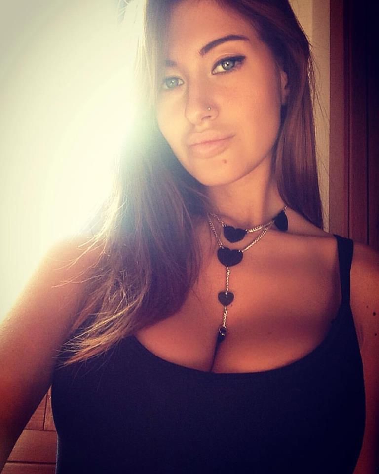 foto-instagram-Elena-Riz-senoecoseno-16