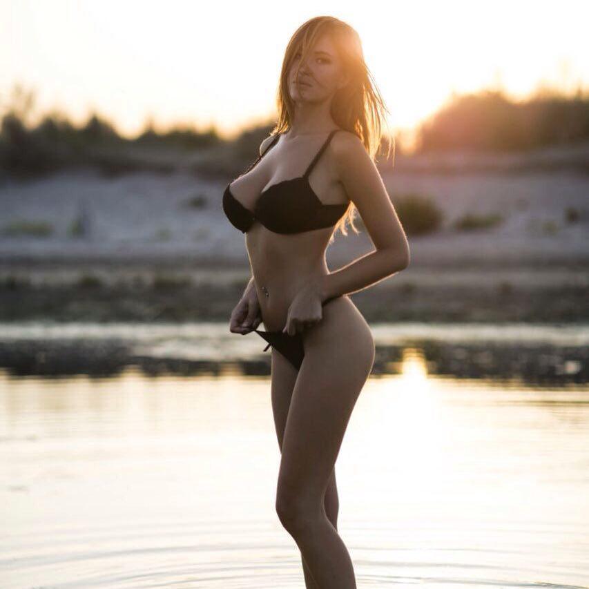foto-instagram-Elena-Riz-senoecoseno-40