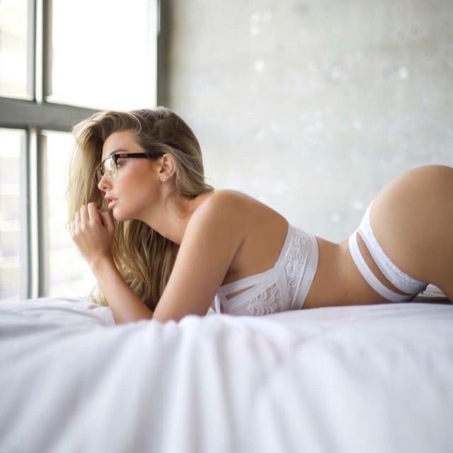 Emily-Sears-21