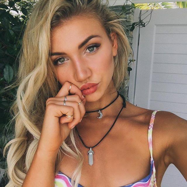 Gabrielle-Grace-Epstein-3