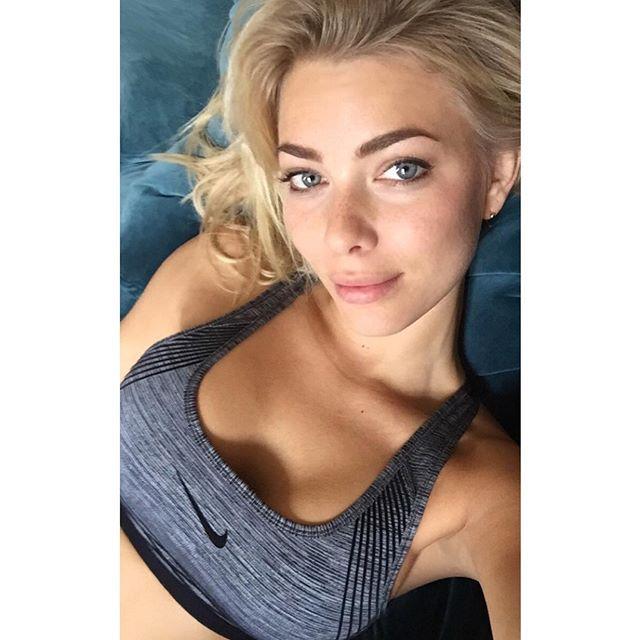 Katja-Zwara-instagram-foto-18