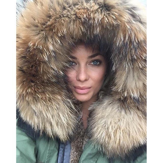 Katja-Zwara-instagram-foto-19