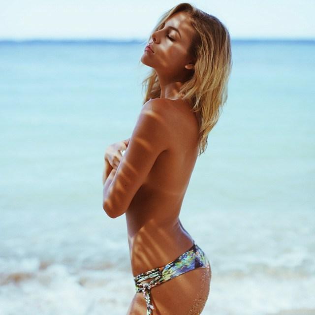 foto-Bree-Kleintop-instagram-surf-3