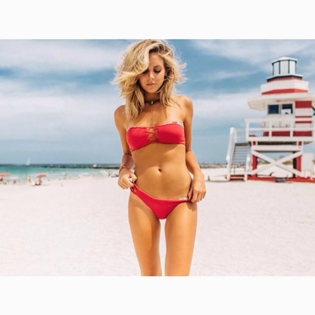 foto-Bree-Kleintop-instagram-surf-5