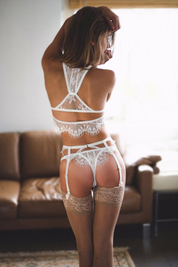 lunedA¬-lingerie-7