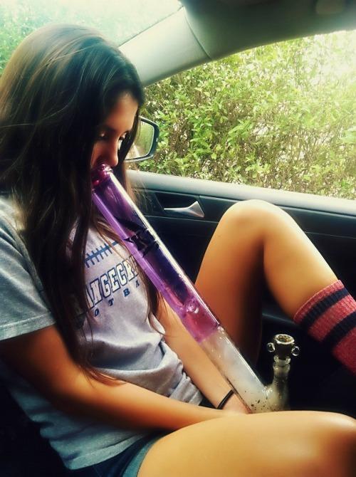 celebrare-420-marijuana-foto-11-1