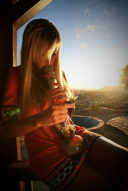 celebrare-420-marijuana-foto-2