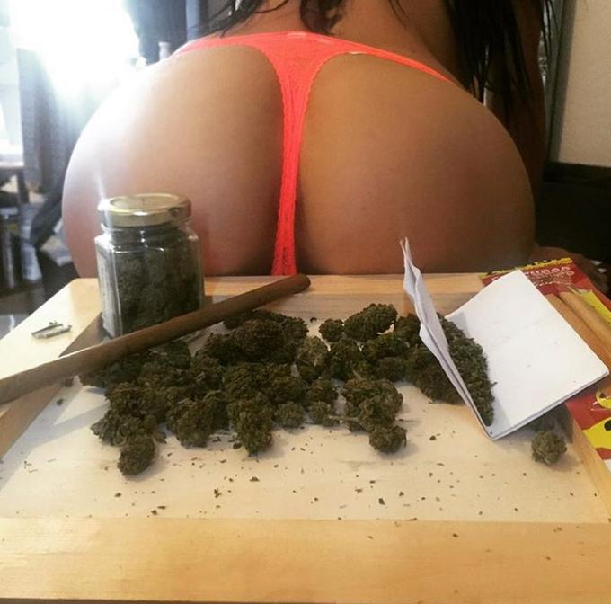 celebrare-420-marijuana-foto-26