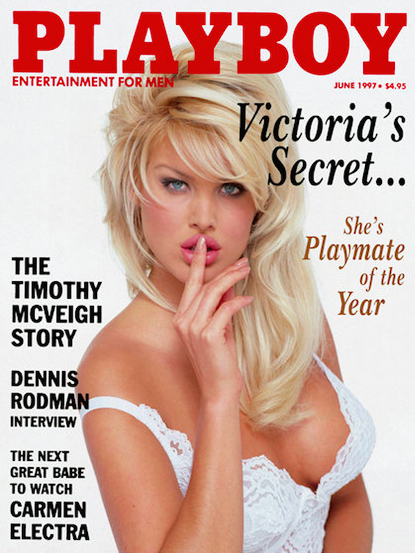 Playboy-addio-nudo-foto-111