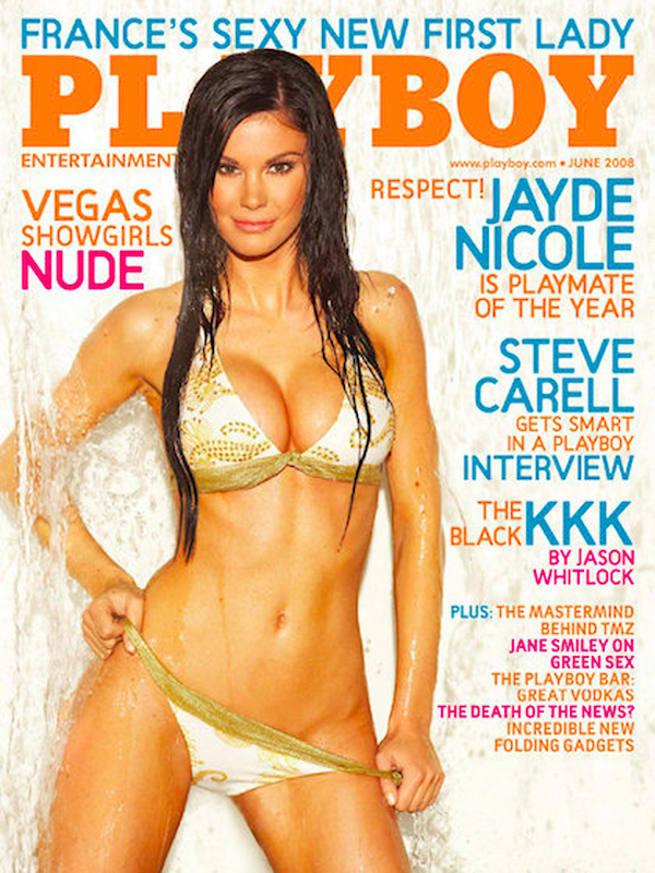 Playboy-addio-nudo-foto-14