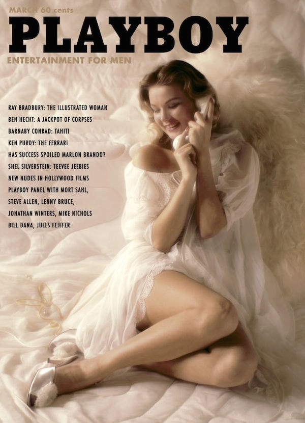 Playboy-addio-nudo-foto-2