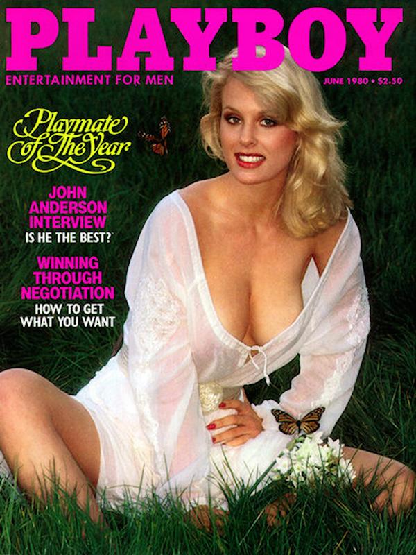 Playboy-addio-nudo-foto-4