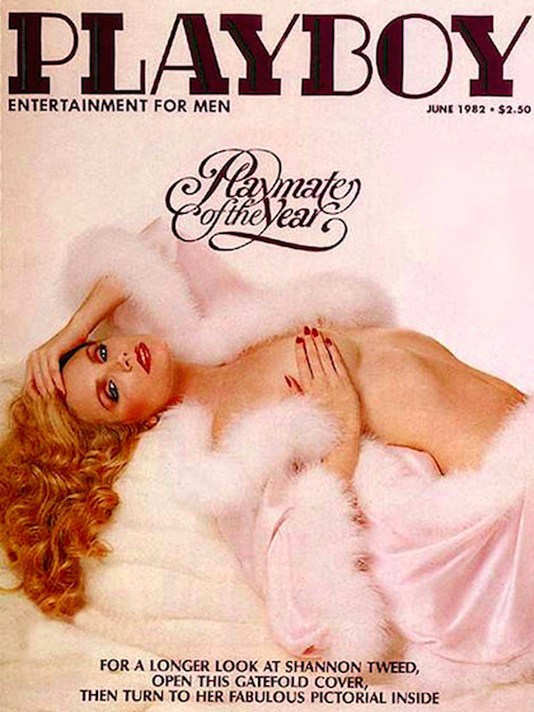 Playboy-addio-nudo-foto-5