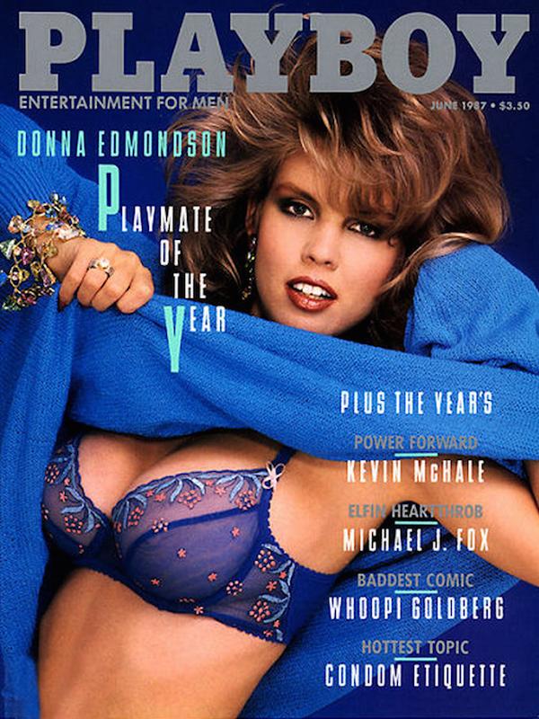 Playboy-addio-nudo-foto-7