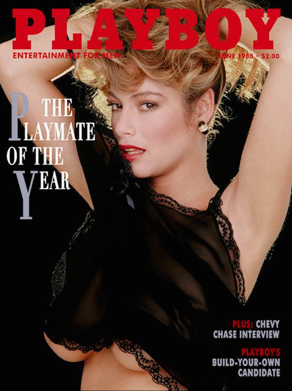 Playboy-addio-nudo-foto-8