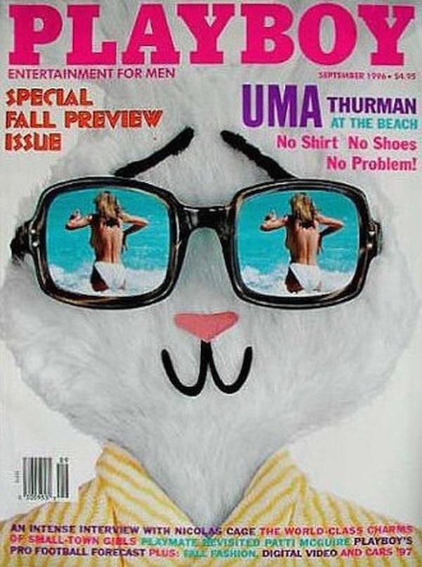 Uma-Thurman