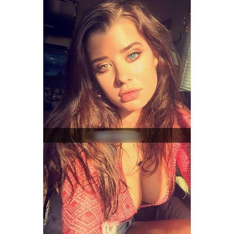 Sarah-McDaniel-instagram-occhi-etrecromia-15
