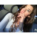 Sarah-McDaniel-instagram-occhi-etrecromia-20-150x150