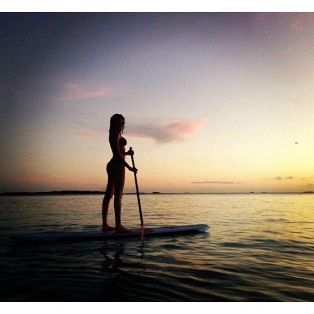 Sarah-McDaniel-instagram-occhi-etrecromia-21