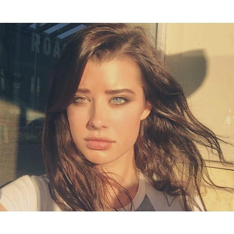 Sarah-McDaniel-instagram-occhi-etrecromia-9