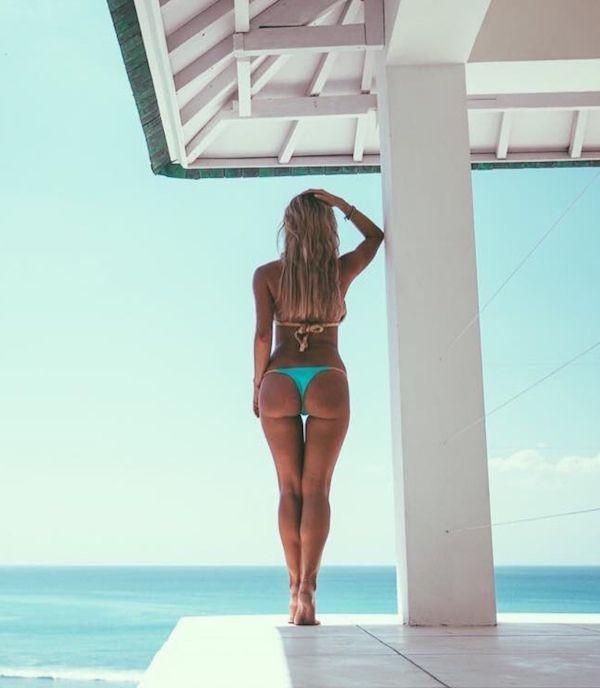 foto-Thigh-Gap-sexy-senoecoseno-11