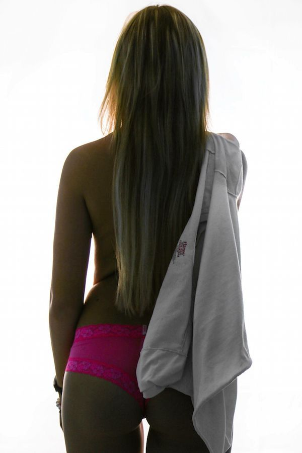 foto-Thigh-Gap-sexy-senoecoseno-13