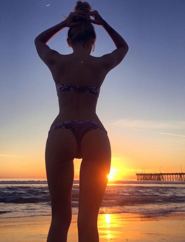 foto-Thigh-Gap-sexy-senoecoseno-8