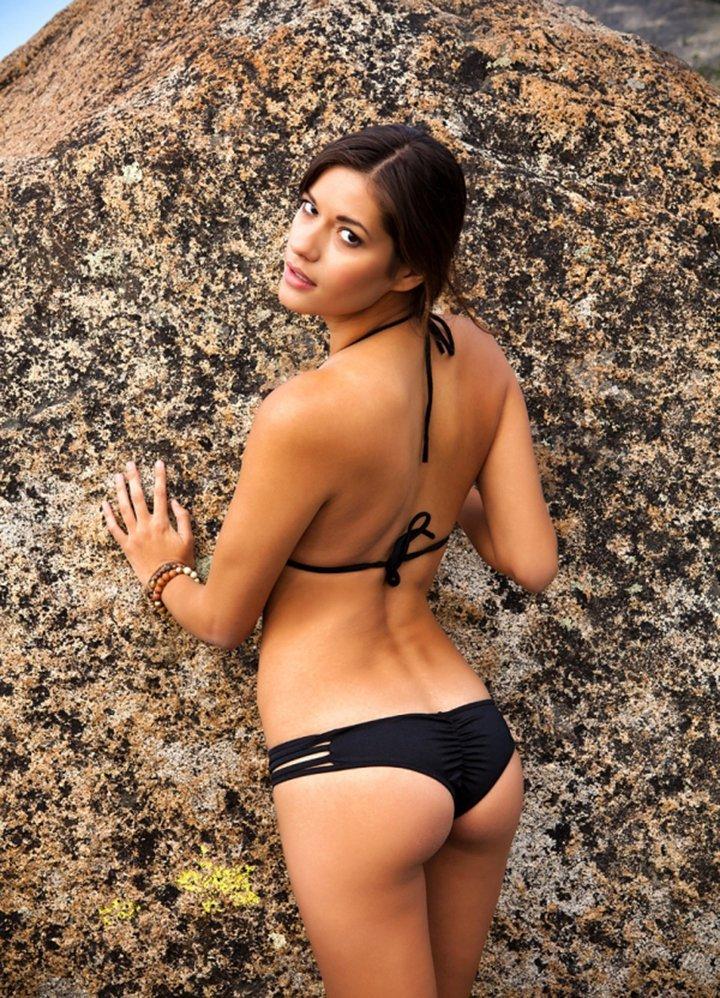 instagram-Vanessa-Hanson-UFC-Octagon-Girl-foto-28