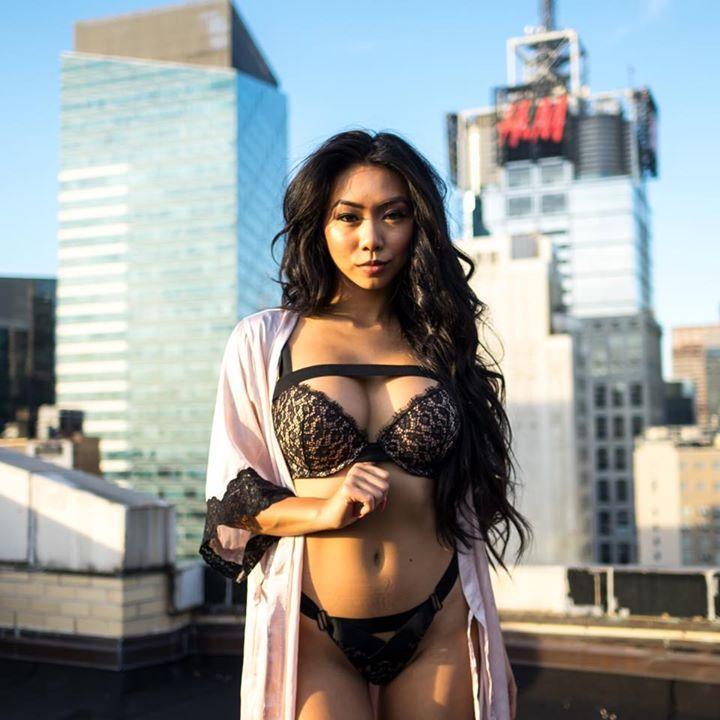 Victoria-My-Nguyen-1