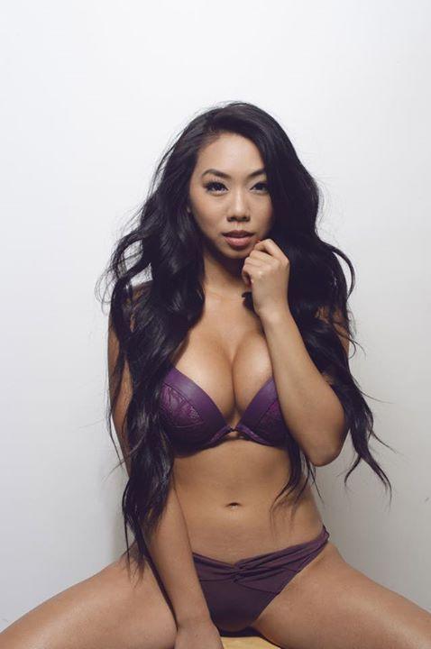 Victoria-My-Nguyen-3