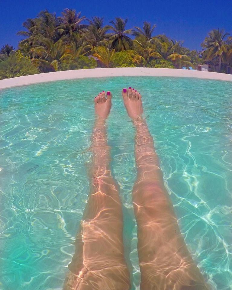 foto-Valentina-Vignali-Maldive-5