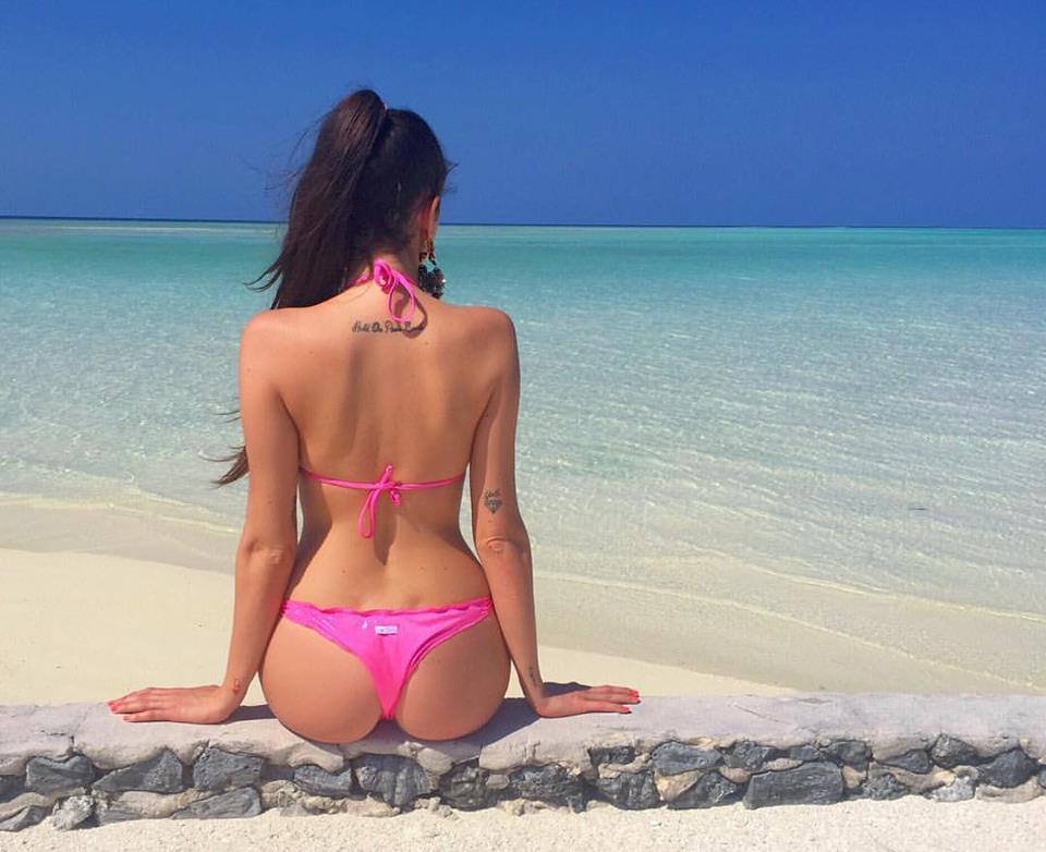 foto-Valentina-Vignali-Maldive-6