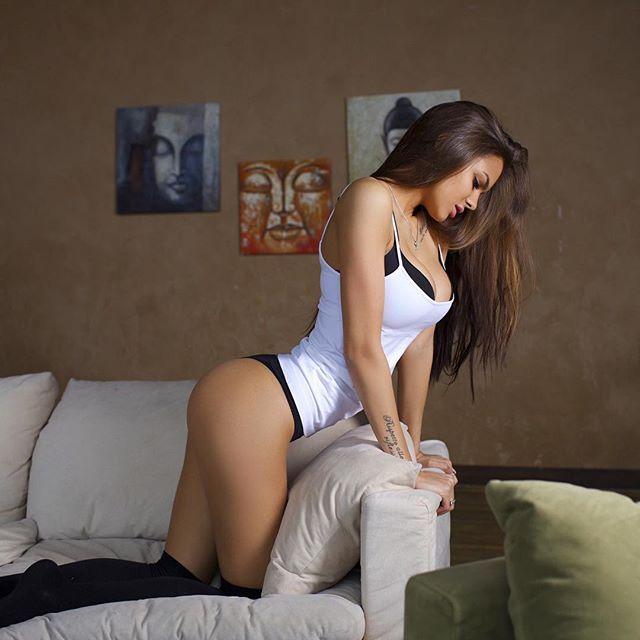 viki-odintcova-16