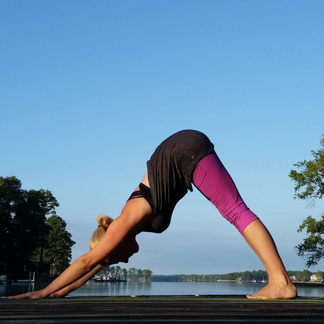 pose-yoga-sesso-foto-6
