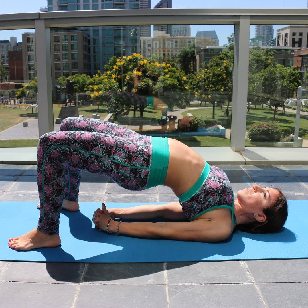 pose-yoga-sesso-foto-9
